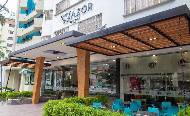 Kleiner Kühlschrank Real : Vizcaya real cali